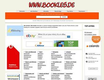 34b97d60ffa9a5b38286739f8aa8a26ef405faf3.jpg?uri=bookles