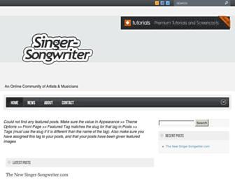 34bd04c1a0185a21dd2ecfc9245f0f15e3cc5d94.jpg?uri=singer-songwriter