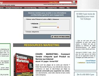 34bef3181d59421da6261c394eb2809b1bb5d6b8.jpg?uri=secrets-marketing