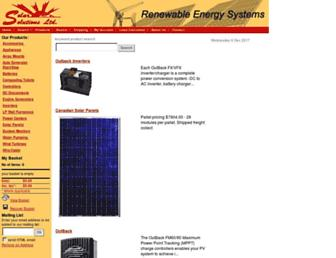 34c1f64d8d2e9c91d31dd1a74a7b9e4fa98171a0.jpg?uri=solarsolutions