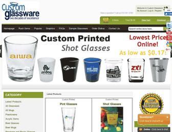 34c56ad3b02a90aabbc2420cb4086c42e8e961f0.jpg?uri=customglassware