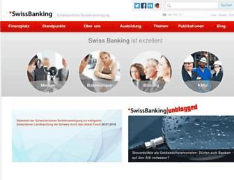 34c5af4c68078ab1a572b154c60ace1058ee2759.jpg?uri=swissbanking