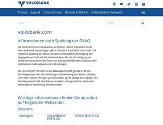 34ca30bbe58e94981443bde35c5a144109fd257d.jpg?uri=volksbank
