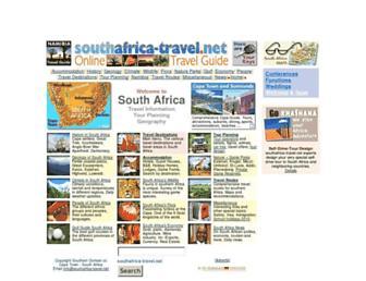 34cb81dea28a651264560f577ddc05f4181e379a.jpg?uri=southafrica-travel