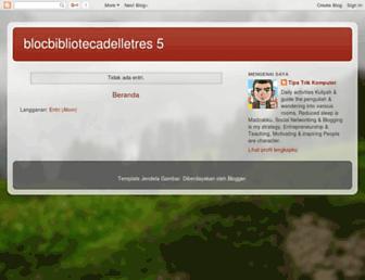 34cd9385de448fccff57105b9544fd90a2977ad1.jpg?uri=blocbibliotecadelletres.blogspot