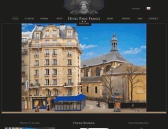 34d34c8ecc0c1d0a6a3a6e8df14b7136d245382f.jpg?uri=paris-france-hotel