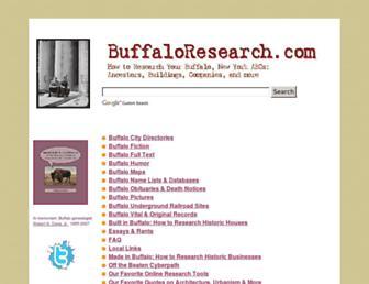 34d4ff86d5d15fbeead3952d1c6699fcc473f88e.jpg?uri=buffaloresearch