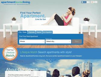 34d7e5205ce53f9c7b741ec62ccc0075c1171cfb.jpg?uri=apartmenthomeliving