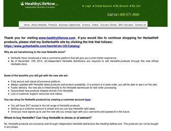 34dd20ff19a14ad88ace2e33f13ab20a3cca6b7d.jpg?uri=healthylifenow