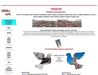 34de3133525e8c3a72e7d3eaea6e357d51f3695a.jpg?uri=krakow-info