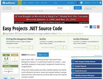 34e1d7dc9667361d69811854e4ae0ae76ba9a850.jpg?uri=easy-projects-net-source-code.en.softonic