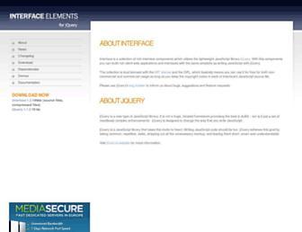 34e55a710c3c78117dfd39c306341de5e4afafa8.jpg?uri=interface.eyecon