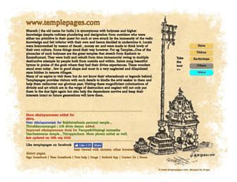 34e68652dcd92416642c32730de97156fac5e1da.jpg?uri=templepages