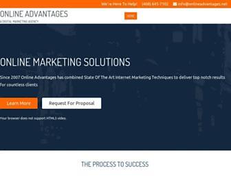 34ea84f917daebfaf6e6b62b839ca234dd628d40.jpg?uri=websites-marketing