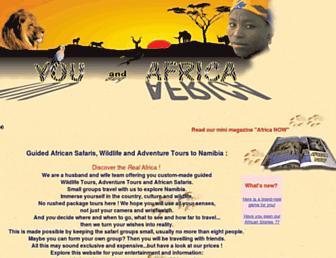 34ed3637eae329444dc4cc4d294f3b96e5bbc835.jpg?uri=you-africa