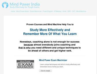 34f1a00f6955b086847d67ff5ca21df3cc69955c.jpg?uri=mindpowerindia