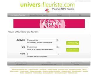 34f29f1f2bf9ef23ac9e7d016a64a775e97724b4.jpg?uri=univers-fleuriste