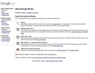 books.google.iq screenshot