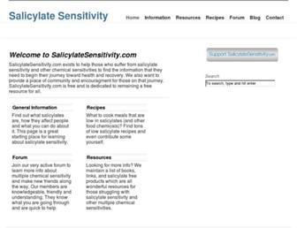 34f6203ce6929e4286865363ab8292e849c4d5be.jpg?uri=salicylatesensitivity