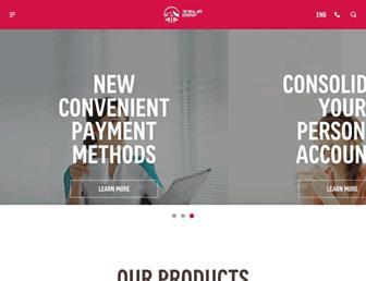 Thumbshot of Aia-pt.com.hk
