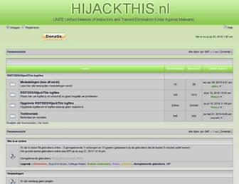 350781e43032ac1523985357c119dad8e2ff6005.jpg?uri=hijackthis