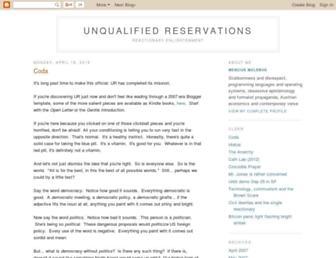 350ce0630254851300303820d6208ac4aeca2237.jpg?uri=unqualified-reservations.blogspot
