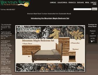 3514967ab530eea517b39ac13800d6e429e76207.jpg?uri=mountainwoodsfurniture