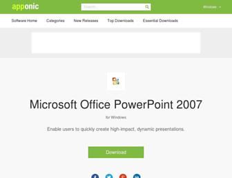 351518a4e727119ece3194f8825621f93044c9cb.jpg?uri=microsoft-office-powerpoint-2007.apponic
