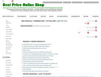 352684faee327119d24cbe0412eb34c2e8807d91.jpg?uri=best-price-online-shop