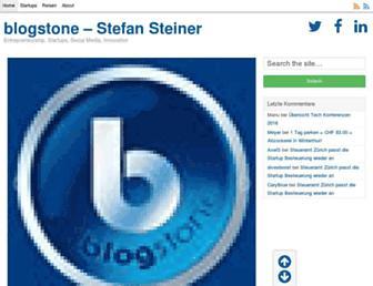 352b6c95fe27e28e7f425a83385871bda03b4043.jpg?uri=blogstone
