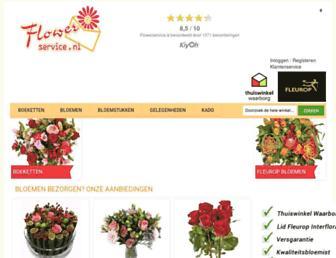 352fd7a431226ae8a1710ada205f1b2ffe51d091.jpg?uri=flowerservice