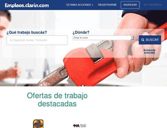 353318ad00bab97e692688c5c7ed6596aef371c7.jpg?uri=empleos.clarin