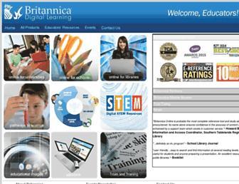 3533d7eabe840504483efe2978f63ed1b9598ebe.jpg?uri=edu.britannica.com