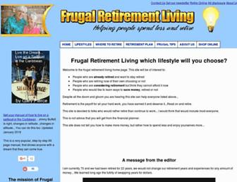 3534886629d59b365b0bbcf7ddb2d530b4ede99c.jpg?uri=frugal-retirement-living