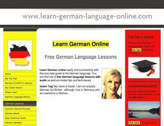 35389c066470bb3f1c4758275bef321e41bb29a2.jpg?uri=learn-german-language-online