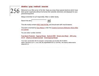 3538cb86de493cc84e8327988717a0a7ed289b47.jpg?uri=256