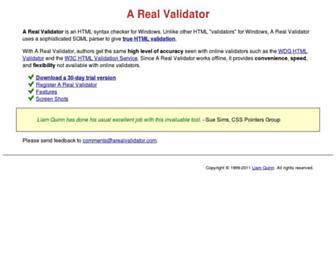 353bed8f787becb5f35bbcedf85b7573dc82c8bc.jpg?uri=arealvalidator
