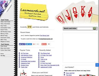 353eacc46eb30d2b55a25f32e231f889330de529.jpg?uri=learncards