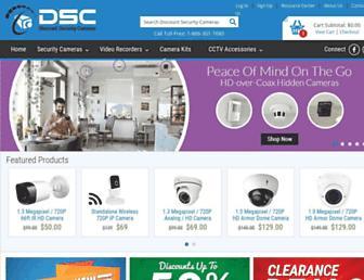 3547282f7842cd4042ef13dd021baa8fc9118992.jpg?uri=discount-security-cameras