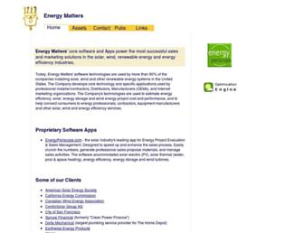 354a492145b5a129dbcf7d1dc649ce864a214992.jpg?uri=energymatters