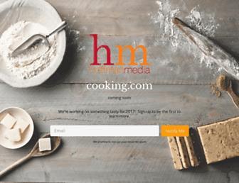 354ce0d040a9556d62f44925eb77d6f7abefda04.jpg?uri=forums.cooking
