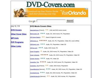 35570e0cbc9296feeefff84805b0b0d68ce4cf7e.jpg?uri=dvd-covers