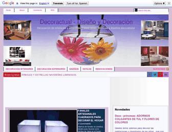 35591e018f321d749b43eeef2d187868dec9df1d.jpg?uri=decoractual.blogspot