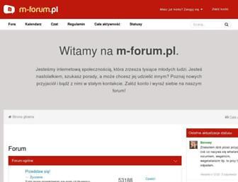 355c765e650b5239aecc26dbf2f196c3c13f80fd.jpg?uri=m-forum