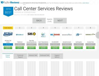 3564cba4dada6fc2daafb67242a9ea93eb1afbd4.jpg?uri=call-center-services-review.toptenreviews