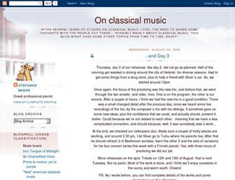 35681411d0c73a8854edab056acb31700f4cc22c.jpg?uri=on-classical-music.blogspot