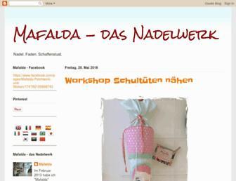 3571e1b0fd7be8c096ca7ed599d9a6a8fe9188da.jpg?uri=mafaldadesnadelswerk.blogspot