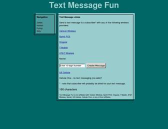3572406de67607f38081607ff2960e5176eee0d2.jpg?uri=textmessagefun