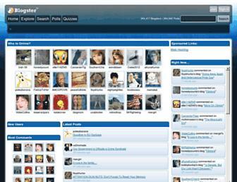 3572d1bbbf4a50a71b9cb4e54e1a85fa3001fca9.jpg?uri=blogster