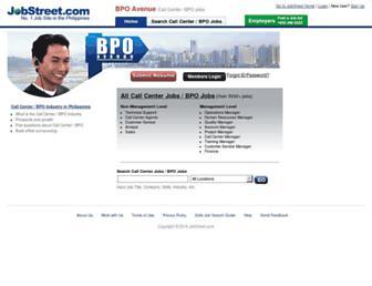 358229aa65c69bf99d5659dc88cf0adbd43c2f38.jpg?uri=call-center-bpo.jobstreet.com